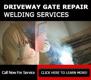 About Us | 718-269-7820 | Automatic Gate Repair Brooklyn, NY