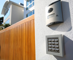 Discover the Benefits of Intercoms